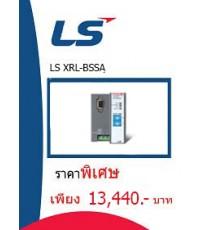 LS XRL-BSSA ราคา 13440 บาท