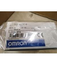 OMRON E6C3-AG5C-C 360P/R 2M ราคา 8910 บาท