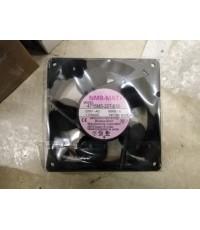 NMB 4715MS-22T-B50 220V ราคา 1100 บาท