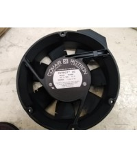 COMAIR ROTRON PD24B2 24VDC ราคา 1350 บาท