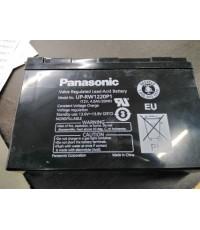 PANASONIC UP-RW1220P1 ราคา 5600 บาท