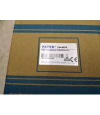 FATEK FBS-40XYR ราคา 5000 บาท
