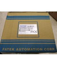 FATEK FBS-32MCR2-AC ราคา 8579 บาท