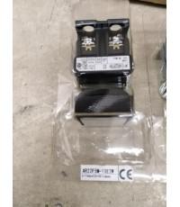FUJI AR22F5M-10E3W ราคา 550 บาท