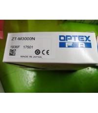 OPTEX ZT-M3000N ราคา 3000 บาท