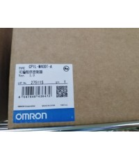 OMRON CP1L-M40DT-A ราคา 6900 บาท