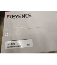 KEYENCE JC-500 ราคา 28800 บาท