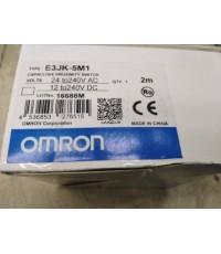 OMRON E3JK-5M1 ราคา 800 บาท