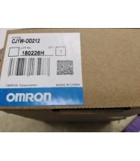 OMRON CJ1W-OD212 ราคา 4400 บาท