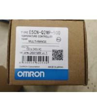 OMRON E5CN-Q2MP-500 ราคา 3600 บาท