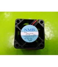NMB 1608KL-05W-B50 0.15A  ราคา 800 บาท