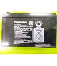 PANASONIC UP-RW1245ST1(12V,7.8AH/20HR) ราคา 4500 บาท