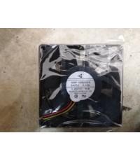 MELCO MMF-09B24-DH ราคา 800 บาท