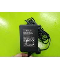 ERCO SA115B-12G SWITCHING ADAPTER ราคา 1500 บาท