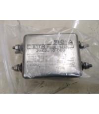 TDK ZAC2210-00U ราคา 1200 บาท