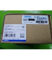 OMRON G4Q-212S 220V ราคา 1350 บาท