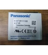 PANASONIC AKT4R111100 ราคา 2000 บาท