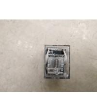 OMRON MY2 24VDC ราคา 80 บาท