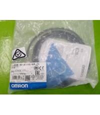 OMRON E2B-M18KN10-WP-C1 ราคา 900 บาท