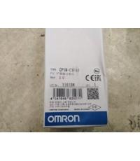 OMRON CP1W-CIF41 ราคา 3510 บาท