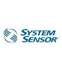 SYSTEM SENSOR รุ่น SPR Wall-mount fire Speaker red ราคา 1 บาท