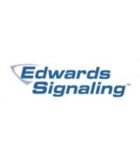 Edwards รุ่น G1F-HD Temporal horn, hi/lo db output- 24V,WHITE w/FIRE ราคา 898 บาท