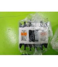 FUJI SC-5-1 200VAC ราคา 583 บาท