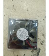MITSUBISHI MMF-08D24ES 24VDC.0.13A ราคา 550 บาท