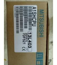 MITSUBISHI A1SHCPU ราคา 7900 บาท