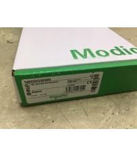 MODICON 140DDO35300 ราคา 18500 บาท