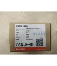 AUTONICS TK4S-14SN 100-240VAC ราคา 1500 บาท