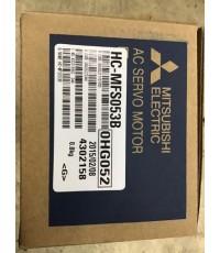 MITSUBISHI HC-MFS053B ราคา 8900 บาท