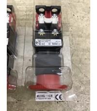 FUJI AR22V0L-11E3R ราคา 1000 บาท