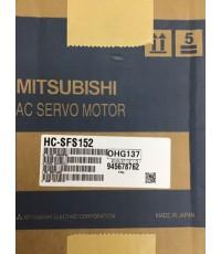 MITSUBISHI HC-SFS152 ราคา 18900 บาท