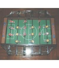 โต๊ะฟุตบอล 9 player