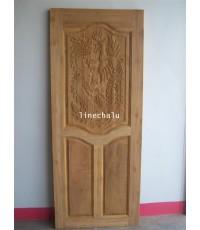 ประตู ขนาด 80x200