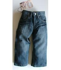 b14 กางเกงยีนส์หนุ่มน้อยพารากอน ไซส์ 1-3