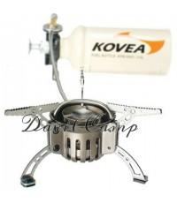 เตา Kovea Booster 1