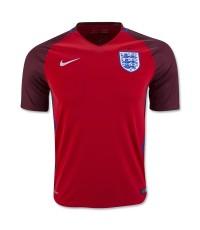 เสื้อฟุตบอลทีมชาติอังกฤษ ชุดเยือน