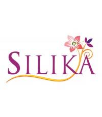 Logo Silika