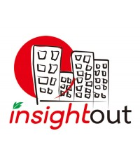Logo Insight Out