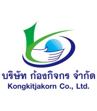 Logo บริษัท ก้องกิจกร จำกัด