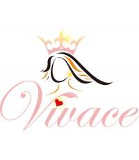 โลโก้ Vivace