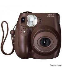 Polaroid Fuji Instax Mini 7S