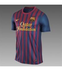 barcelona home 2011-2012