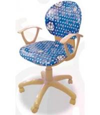 เก้าอี้โดเรม่อน (Office Chair)