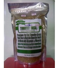 TIMOTHY MEAL 500 G.