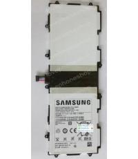 แบตเตอรี่ แท้ Samsung Galaxy Tab10.1 P7500,P7510/N8000,N8010/P5100,P5110 7000mAh (1S2P) (ส่งฟรี)