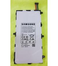 แบตเตอรี่ แท้ Samsung GALAXY TAB3 7.0 GT-P3200,T210,T211,T215,T217,T2105  T4000E  4000mAh (ส่งฟรี)