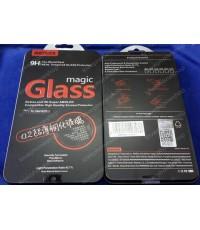 ฟิลม์กันรอย Remax 9H Magic Glass Film for iPhone 6 Plus ส่งฟรี!!!